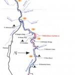 blackfoot-map