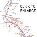 clarkfork-map