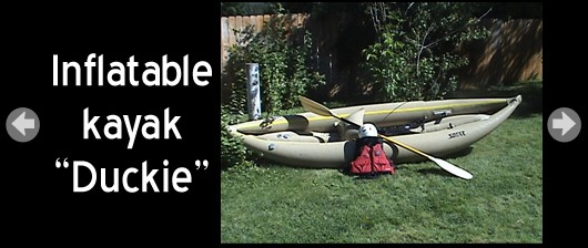 inflatable-kayak-duckie