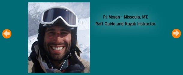 guides-pj-moran