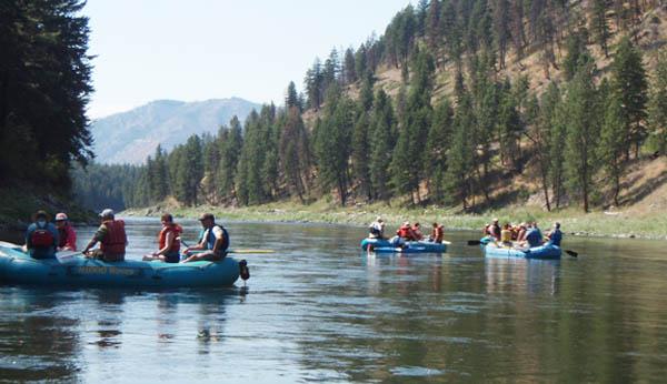 hellgate-canyon-rafting-trip